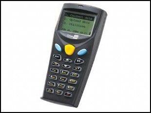 800系列小型便携式终端机