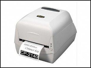 立象(Argox)CP-2140
