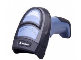 新大陆NVH200专扫激光雕刻码
