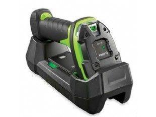 Zebra斑马工业扫描枪LI/DS3608/3678-SR/HD/DP二维码扫描器