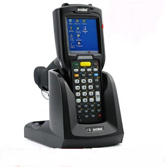 军工级PDA数据采集器